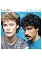 Sony Music Daryl Hall & John Oates-Best Of Renkli